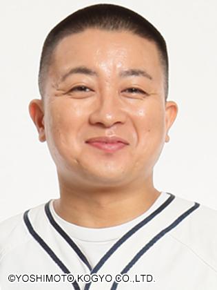 松尾駿の画像 p1_30