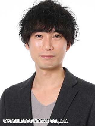 安達健太郎の画像 p1_33