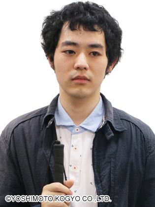 濱田祐太郎の画像 p1_18