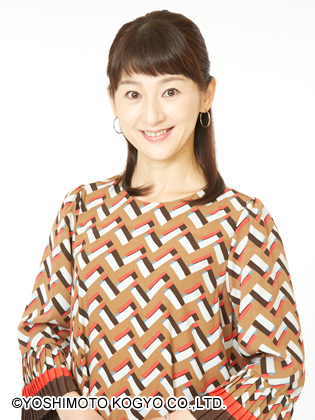 高橋靖子の画像 p1_5