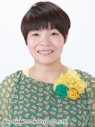 山田花子 (タレント)の画像 p1_1