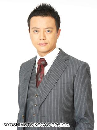 佐藤太一郎の画像 p1_40