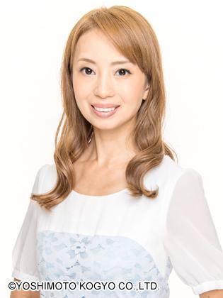 仙堂花歩の画像 p1_33