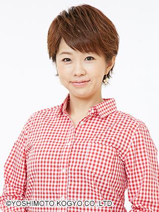 秋田久美子の画像 p1_17
