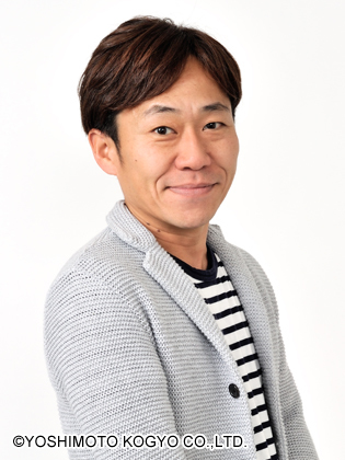 ケン坊田中の画像 p1_38