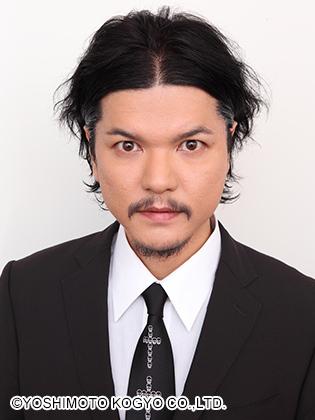 「Mr.都市伝説 関」の画像検索結果