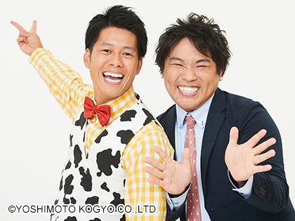 パーティー パーティー キッザニアパーティー 【公式】キッザニア東京(KidZania Tokyo)