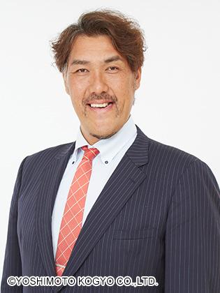 石橋貴俊 プロフィール 吉本興...