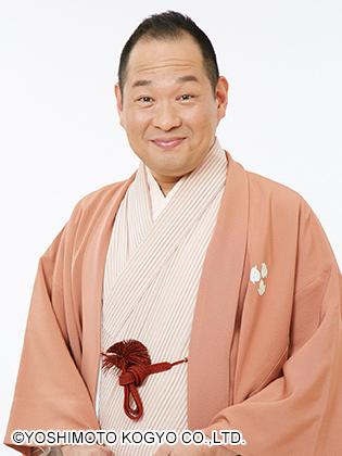 桂かい枝 プロフィール 吉本興...