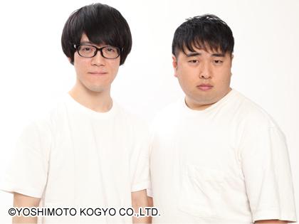 ガーリィレコード プロフィール|吉本興業株式会社