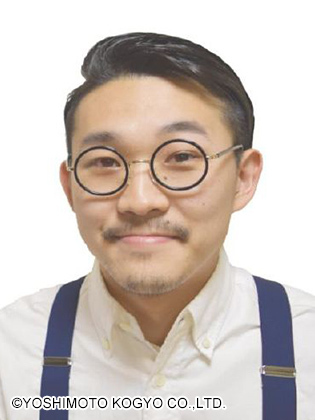 伊藤 俊介
