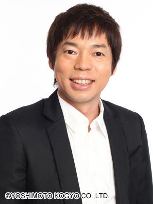 今田耕司 プロフィール|吉本興...