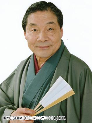 https://profile.yoshimoto.co.jp/assets/data/profile/699/b8802f5f425d64967727985c7f1f77f8e5437f69.jpg
