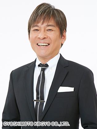 https://profile.yoshimoto.co.jp/assets/data/profile/874/5a3af8e2a675aefce674b00f07afd1f144e25429.jpg